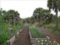 Image for Florida Botanical Gardens Master Gardner Plots - Largo, FL