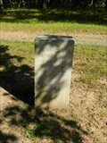 Image for 48th Tennessee Infantry Regiment Marker - Chickamauga National Military Park
