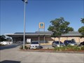"Image for ""Bankstown Airport"" ALDI Store #1 - Milperra, NSW, Australia"