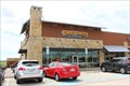 Image for Cowboy Chicken - Wi-Fi Hotspot - Denton, TX