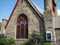 Image for Christ Episcopal Church - Deposit, NY