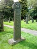 Image for Canon Hardwicke Drummond  Rawnsley,St Kentigern's Church,  Great Crosthwaite, Cumbria UK