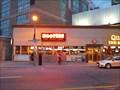 Image for Hooters - Niagara Falls, Ontario