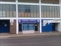 Image for Ipswich Town FC - Portman Road, Ipswich, Suffolk