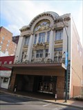 Image for Colonial Theatre - Hagerstown, Maryland
