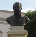 Image for João de Deus Ramos - Faro, Portugal