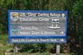 Image for Tarpon Bay / Ding Darling Bike Trail