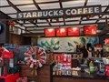 Image for Starbucks - Kroger #458 - 1365 W. Walnut - Dalton, GA
