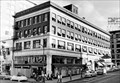 Image for Symons Block - Spokane, WA