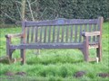Image for Bill Evans - Barlaston, Stoke-on-Trent, Staffordshire, UK.