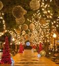 Image for Funchal Holy Season