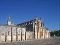 Image for Mosteiro da Batalha - Batalha