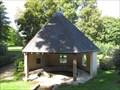 Image for Lavoir du Parc Jean Boileau - Flins-sur-Seine - France