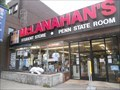 Image for McLanahan's - Pennsylvania State University edition - State College, PA