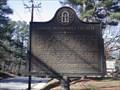 Image for Sardis Methodist Church - GHM 060-119 - Fulton Co., GA