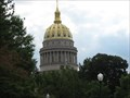 Image for West Virginia State Capitol Building