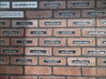 Image for Viet Museum Bricks  -  San Jose, CA