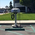 Image for AAA Chargers - Santa Ana, CA