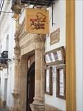 Image for Azafrán - Sucre, Bolivia