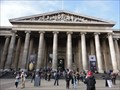 Image for The British Museum  -  London, UK