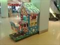 Image for Candy House @ Spacio Shopping - Lisbon, Portugal