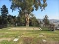 Image for Jonestown Memorial - Oakland, CA