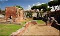 Image for Ruins of Terme di Nerone (Pisa, Italy)