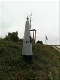 Image for België-Nederland, Lanaye, Grenspaal 47