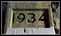 Image for Tunnel 3 - 1934 — Hope, BC