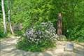 Image for Jeli Arboretum