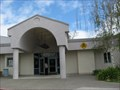 Image for Evergreen Community Center - San Jose, CA