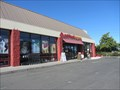 Image for Pet Food Express - Pinole, CA