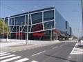 Image for Ondrej Nepela Arena - Bratislava, Slovakia