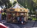 Image for Carousel in Jardim Visconde da Luz, Cascais - Portugal