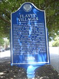 Image for Flavet Villages
