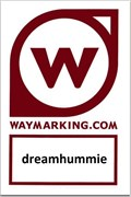 Image for dreamhummie