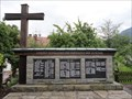 Image for Multi-War Memorial Obermaiselstein, Germany, BY