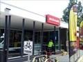 Image for McDonalds - WiFi Hotspot - Bega, NSW, Australia