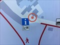 Image for You Are Here - Gruyeres, Switzerland