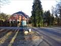 Image for 20 - Oudemirdum - NL - Fietsroutenetwerk Zuidwest Fryslan