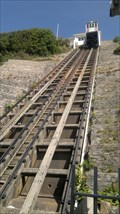 Image for Westcliff Railway - Bournemouth, Dorset, UK