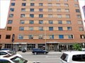 Image for Northern Hotel - Billings, MT