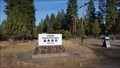 Image for Keno Recreation Area - Keno, OR