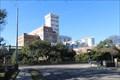 Image for Pioneer Mills Grain Elevator -- San Antonio TX
