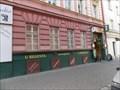 Image for WiFi in Restaurace u Regenta, Praha, CZ