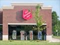 Image for Salvation Army Thrift Shop - Brighton, MI