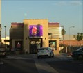 Image for Taco Bell - S. Figueroa St. - Los Angeles, CA