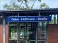Image for Oskar-Hoffmann-Straße - Bochum, NRW, Germany
