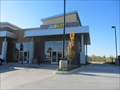 Image for Subway - Schulte Road  - Tracy, CA