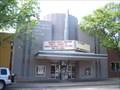 Image for Longmont Performing Arts Center - Longmont, Colorado